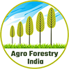 Agro Forestry India